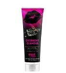 So Naughty Nude Overnight Glamour 7oz